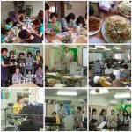 西多賀聖書バプテスト教会・おはなプロジェクト | Facebook